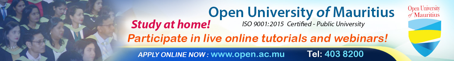 Participate in live online tutorials and webinars!