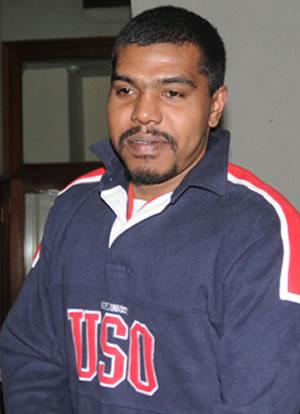 Diop Bhoyroo