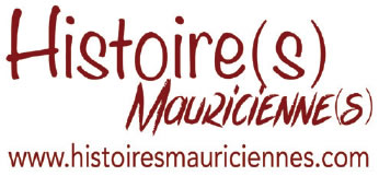 Histoire Mauricienne
