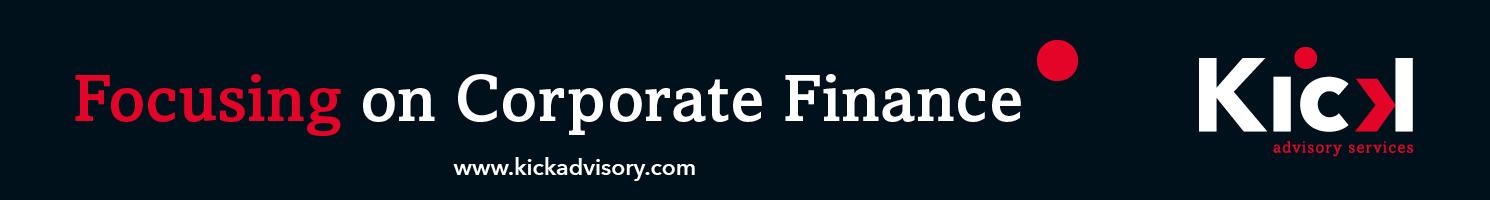 Focusing on Corporate Finance