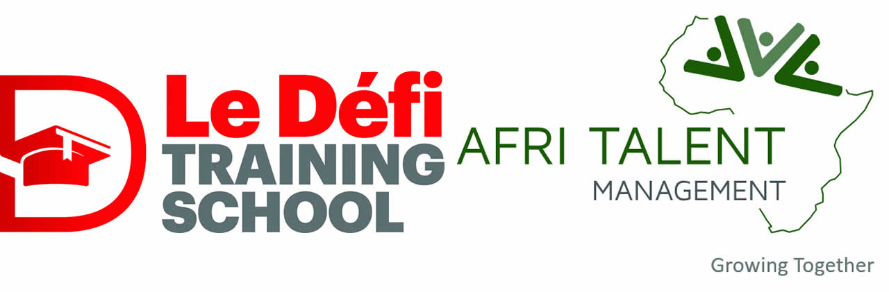 defi training