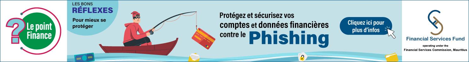 FSC - Le Point Finance