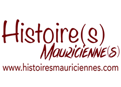 Histoire(s) Mauricienne(s)