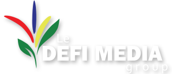 Le Defi Media Group