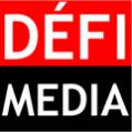 Profile picture for user defimedia