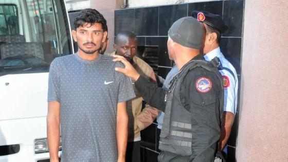 Allégations de Maltraitance envers les clandestins : ces ouvriers étrangers indispensables mais indésirables