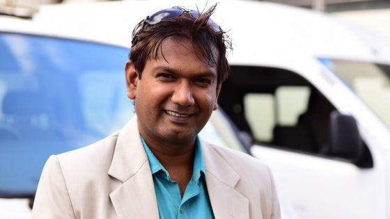 Mauritius Film Development Corporation : la machine cinématographique est en marche