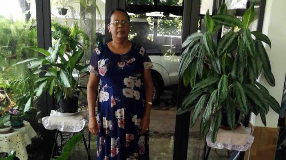 Entrepreneuriat - Marilyn Grey : la fine fleur de La Nicolière