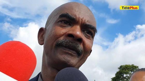 Accident fatal de Yannick Permal - Benjamin, son père : «Installez des barrières pour éviter à d'autres familles de souffrir»