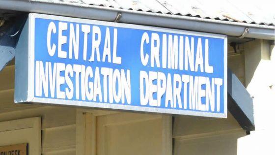 Pendant le confinement : un WAP au nom d'une personne décédée depuis deux ans