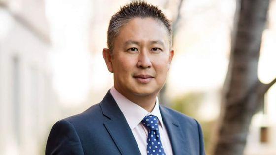 Anthony Leung Shing, Partner chez PricewaterhouseCoopers Ltd : «La croissance du pays tournera autour de 7% cette année»