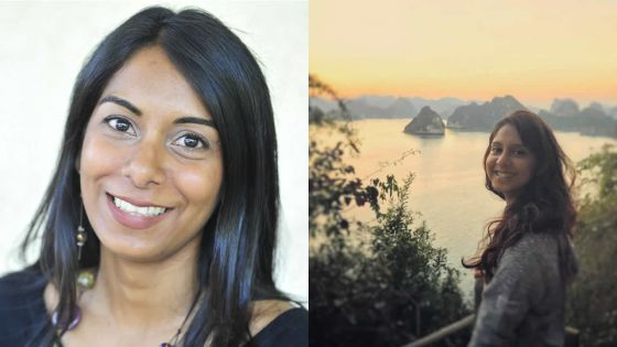 Women's Creative Mentorship Program : Priya Hein et Haddiyyah Athena Tegally sélectionnées