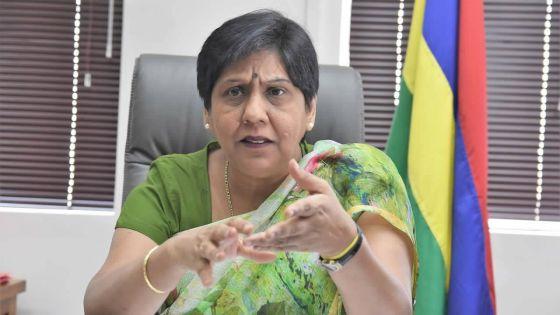 Lettre ouverte à la ministre de l'Education : L'association Planète Enfants réclame le renvoi des examens nationaux