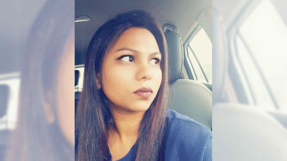 Jessy Rajiah Ng : de femmeau foyer à entrepreneure