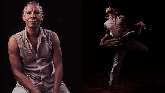 Spectacle : la danse au-delà des frontières