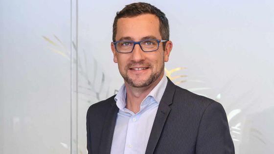 Olivier Schmitt, CEO de C-Care : «Nous souhaitons garantir les meilleurs soins aux patients»