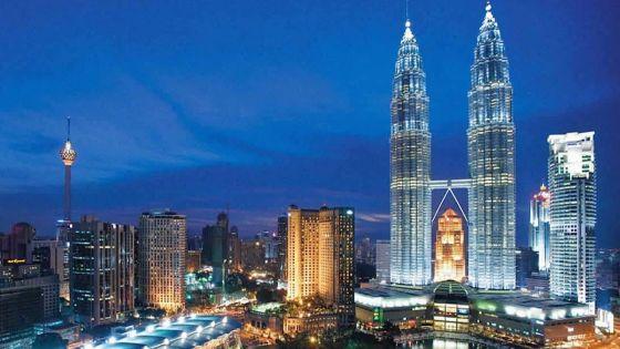 Malaisie : une dérogation demandée pour les Mauriciens dont le permis de séjour a expiré