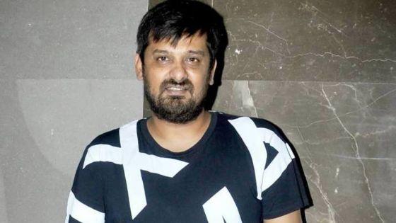 Décès du compositeur de Bollywood Wajid Khan, du duo Sajid-Wajid