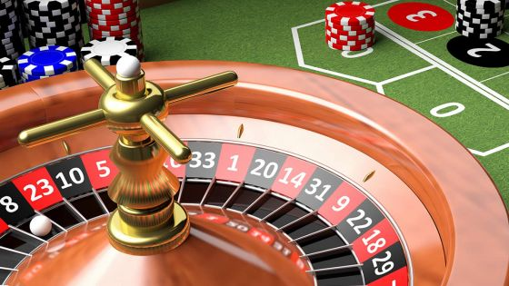 Après un bilan de profitabilité de deux casinos : l'ouverture de deux nouveaux casinos étudiée