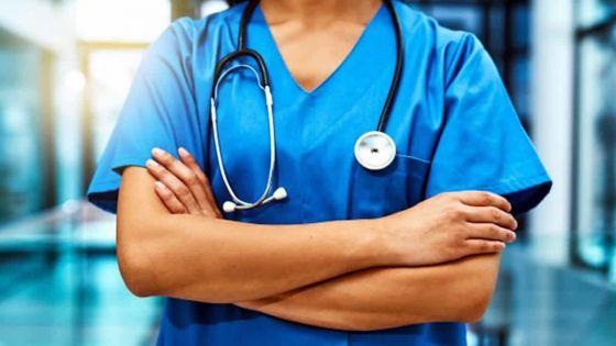Pratique de la médecine à Maurice : incohérence concernant le droit d'exercer comme spécialiste