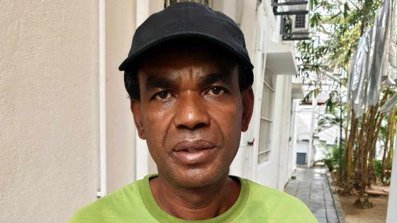 Son épouse décédée à Rodrigues : il tente désespérément d'obtenir l'aide d'une agence funéraire