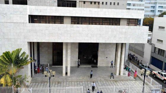 À Mahébourg : sursis pour un jeune coupable d'attentat à la pudeur