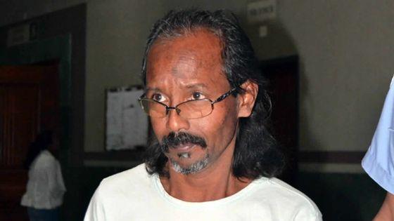 Poursuivi pour avoir brûlé vive son épouse en 2009 : Narainduth Luchoo fixé sur son sort le 7 septembre