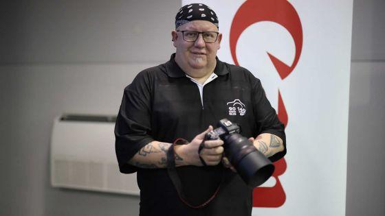 Photographie : la gamme d'appareilsphoto sans miroir de Canon