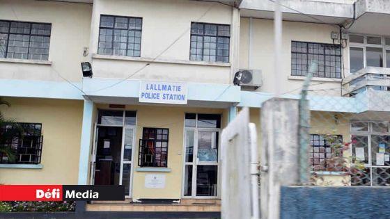 Lallmatie : un jeune homme mortellement agressé au couteau