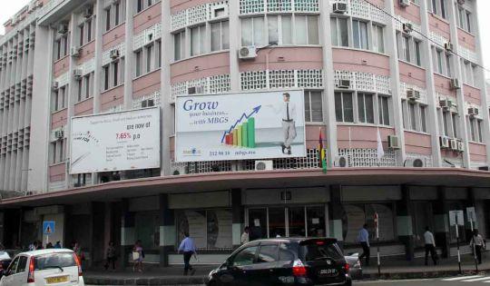 Covid-19 et PME - DBM : moratoire d'un an pour rembourser capital et intérêts