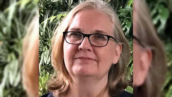 Annette Ebsen Treebhoobun de Pils :«Le dépistage est un moyen de prévention»