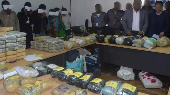Selon Statistics Mauritius : nette hausse des délits entraînant la mort et ceux liés à la drogue