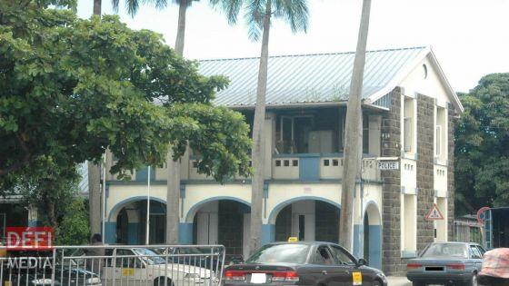 Rehabilitation Youth Centre : six adolescentes soupçonnées d'être à l'origine d'une mutinerie
