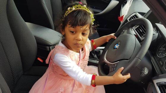 À l'hôpital Nehru : une fillette de quatre ans décède de la grippe AH1N1