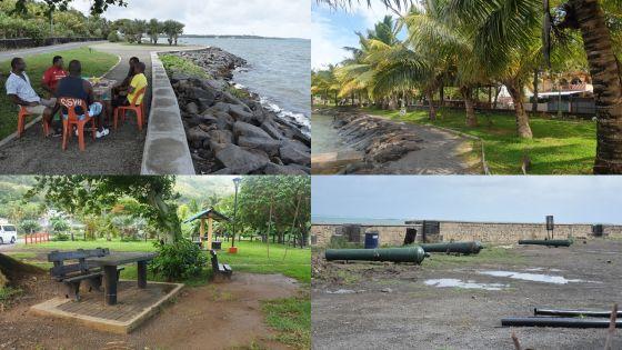 Réhabilitation des plages : le paysage côtier se transforme