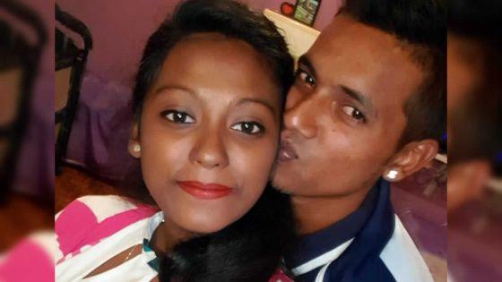 Meurtre de Shrutee Awotar, 21 ans, en pleine rue à Curepipe - Pravati, la soeur : «Tuer une personne est devenue une banalité à Maurice»