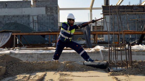 Programme de relance : le HRDC propose des formations aux sans-emplois
