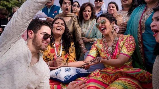 Priyanka Chopra et Nick Jonas au bord du divorce : ils prouvent le contraire sur les réseaux sociaux
