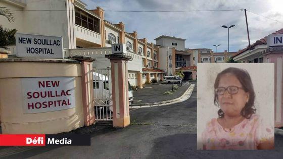 Patients dialysés positifs à la Covid-19 : trois décès enregistrés dimanche