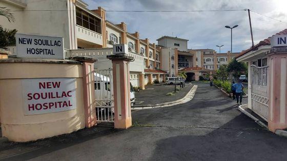 Décès d'un onzième patient dialysé à l'hôpital de Souillac