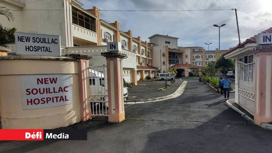 Parlement : la PNQ axée sur le décès de dix patients dialysés