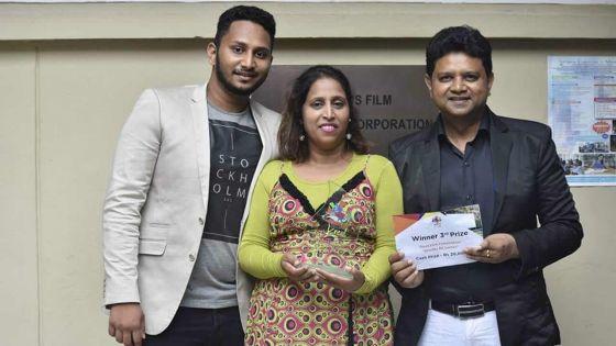 Bhojpuri : des acteurs recherchés pour un long-métrage