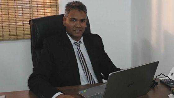 Demande de Permis pour l'élevage de coraux - Économie bleue : un retard du ministère pénalise des étudiants