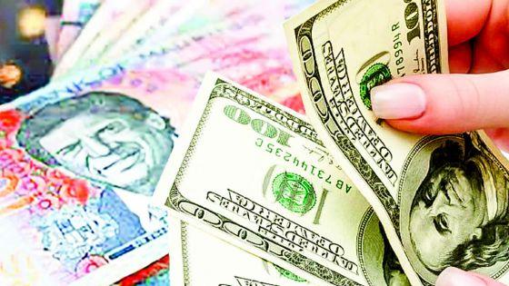 Politique monétaire : àqui profite la dépréciation constante de la roupie?