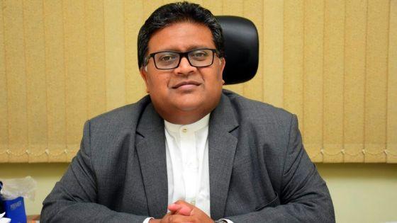 Rapport Britam : mieux comprendre certains délits mis en avant par l'ex-juge Domah