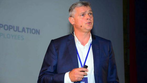 Bilan IBL -Arnaud Lagesse : l'industrie cannière dans un bain de sang