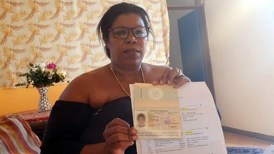 Confusion au bureau de l'Immigration : un ado de 15 ans refoulé à l'aéroport par erreur