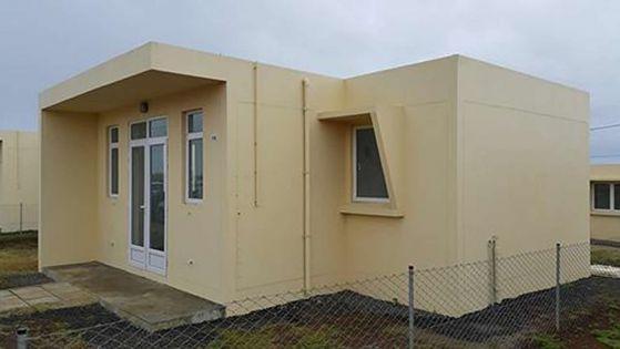 Bon à savoir : peut-on avoir une maison de la NHDC sans compte PEL ?