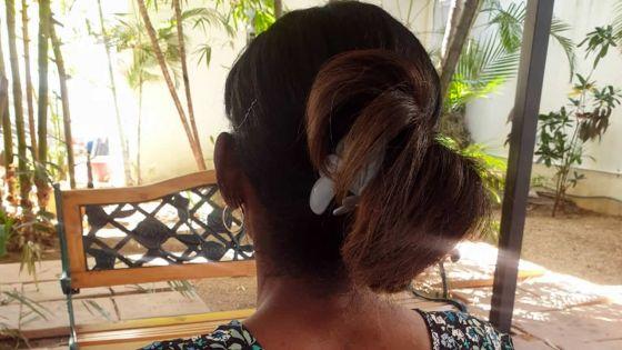 Logement : une veuve attend une maisonde la NHDC depuis 26 ans
