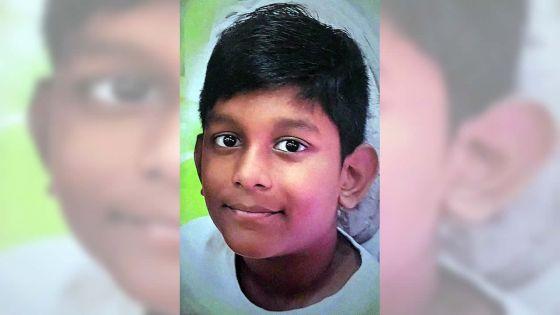 Hommage à Laksh Ramsurrun : au revoir l'ami!